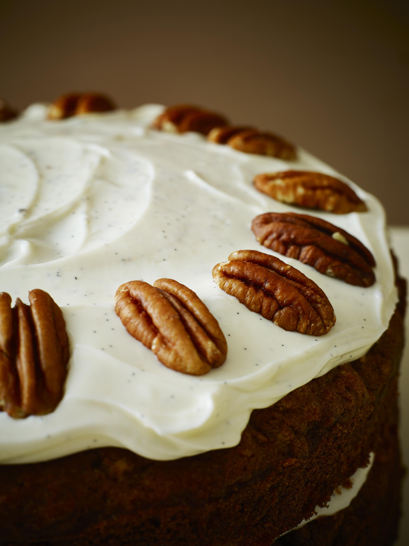 Carrot_Cake_00025.jpg