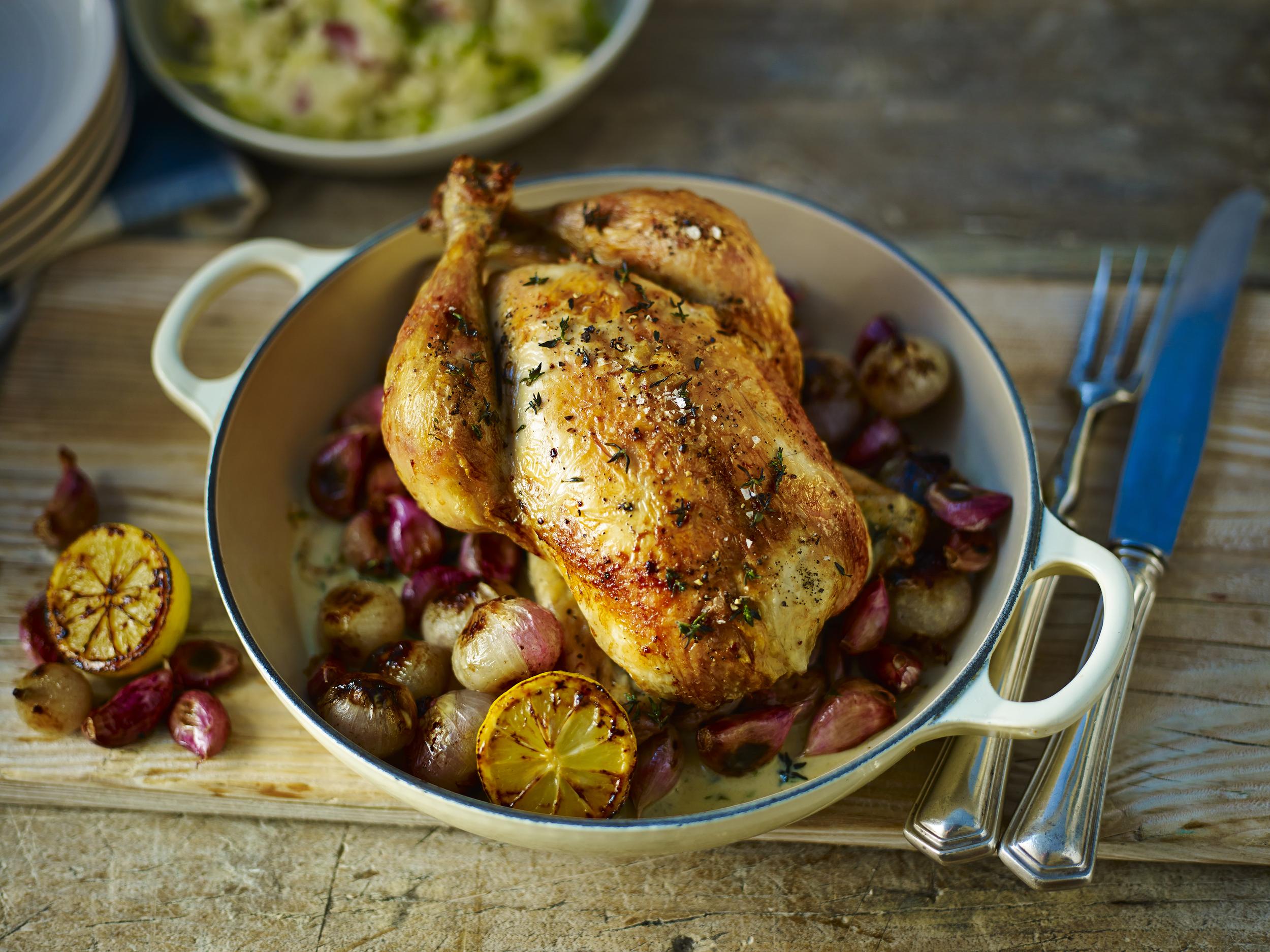 Chicken_40_Cloves_Garlic_78582.jpg