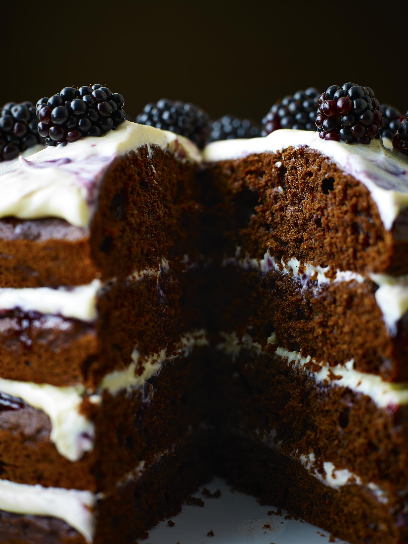 Chocolate_Guiness_Cake_ 2.jpg