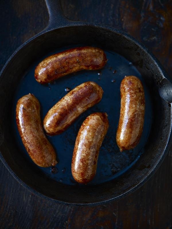 Sausages_Portrait_V1_1.jpg