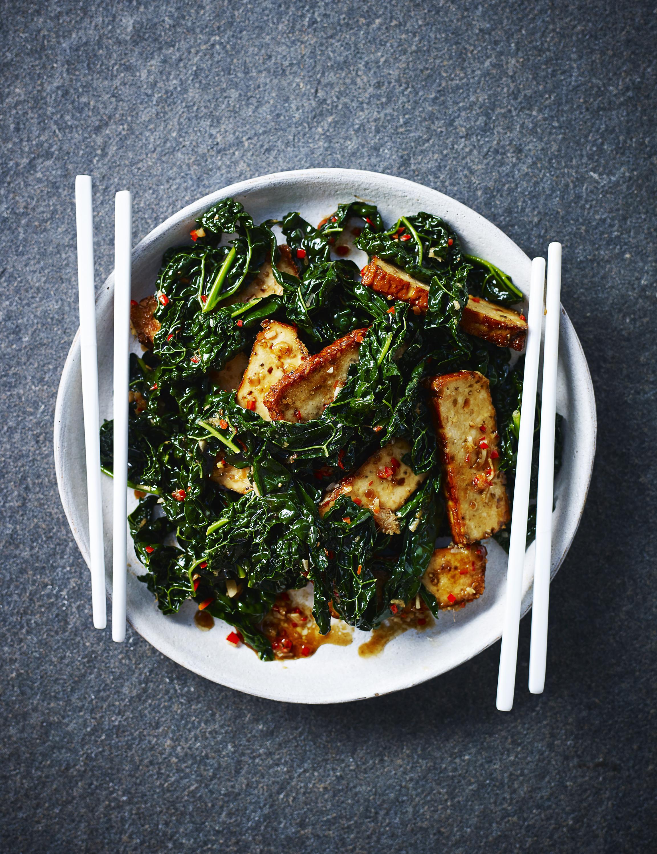 Smoked Tofu with Dinosaur Kale041.jpg