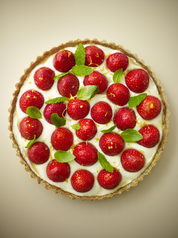 Strawberry tart_00087.jpg