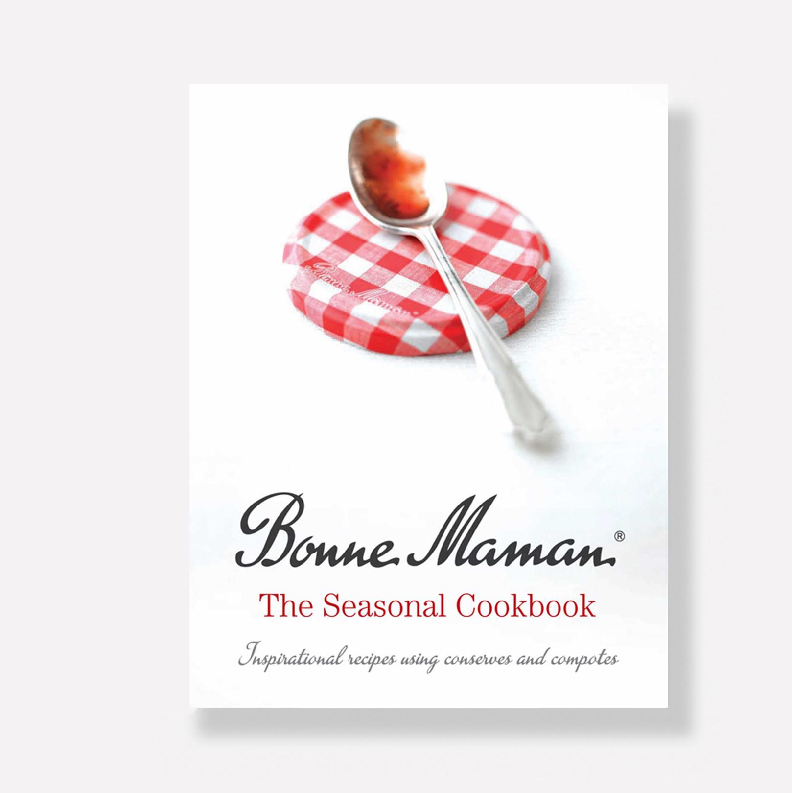 bonne-maman-the-seasonal-cookbook-WEB.jpg