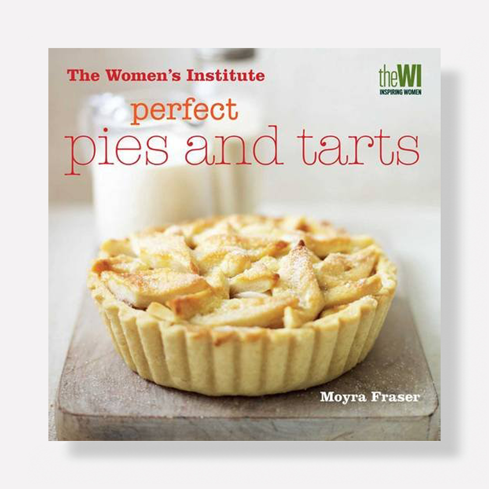 pies and tarts.jpg