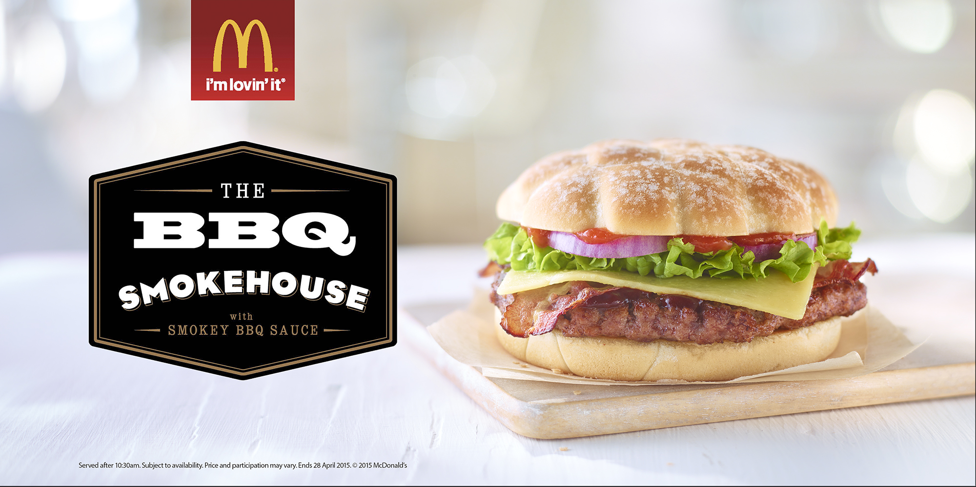 Myles_New_Food_Photographer_BBQ_STEAKHOUSE_ Burger_McDonalds_.jpg