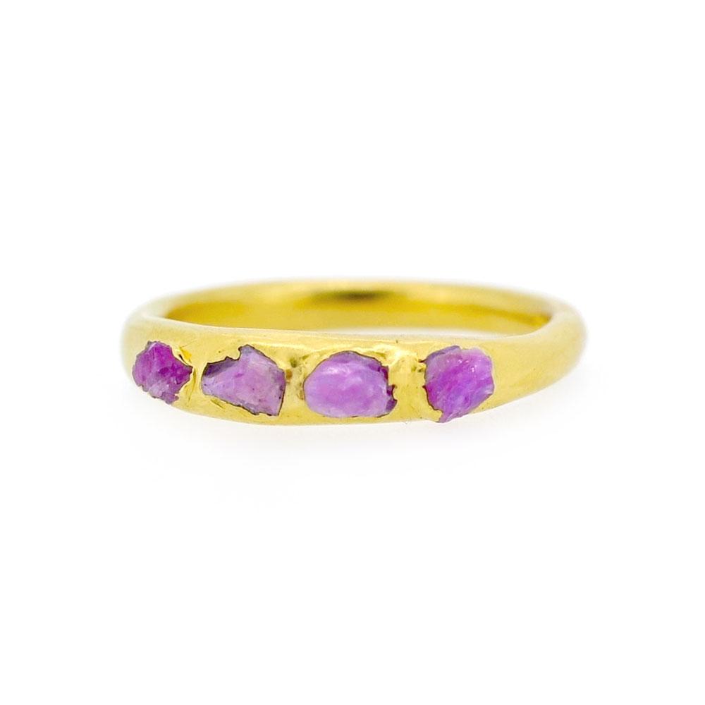 gold-crystal-purple.jpg