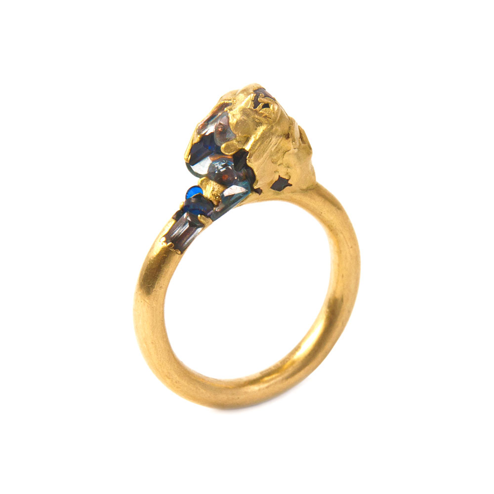gold-floating-gems-statement.jpg