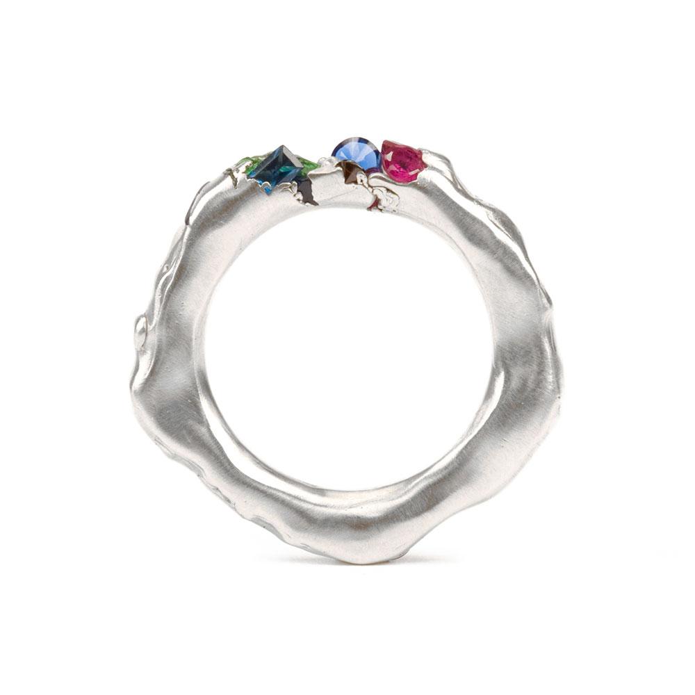 silver-floating-gems-wobbly.jpg