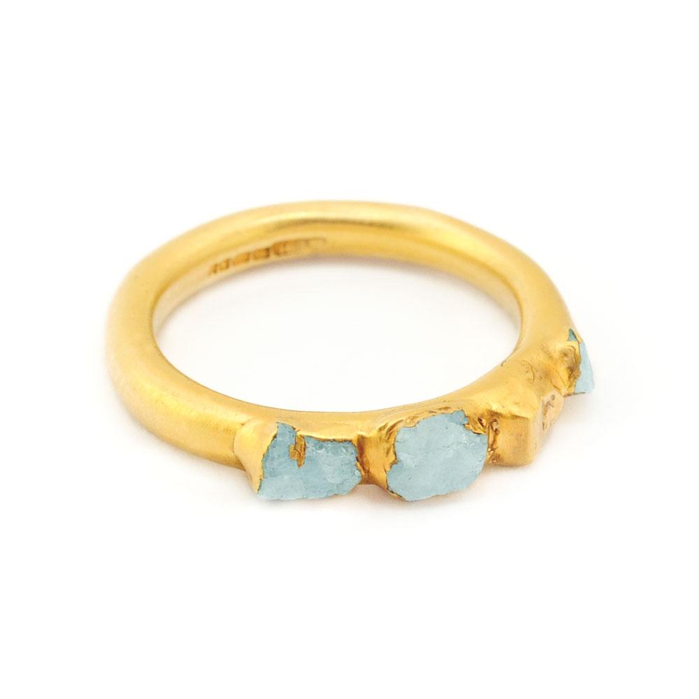 gold-crystals-aquamarine.jpg