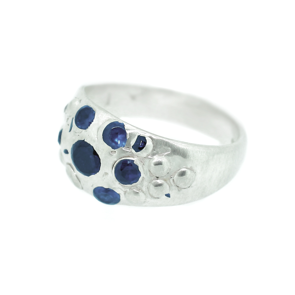 silver-floating-gems-signet.jpg
