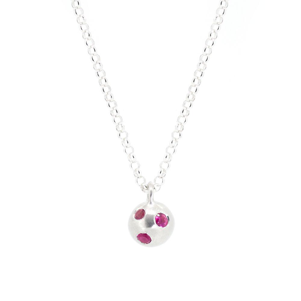 orb-necklace-pink-tourm-3-stone.jpg