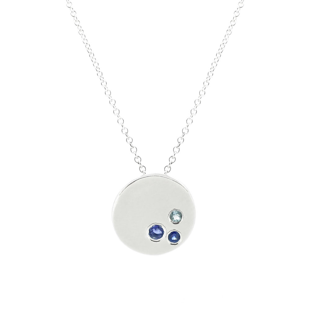 floating-gem-disc-blues-necklace.jpg