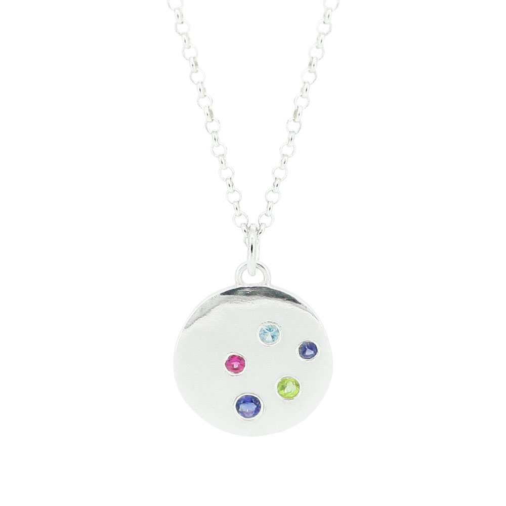 floating-gems-necklace-disc-02.jpg