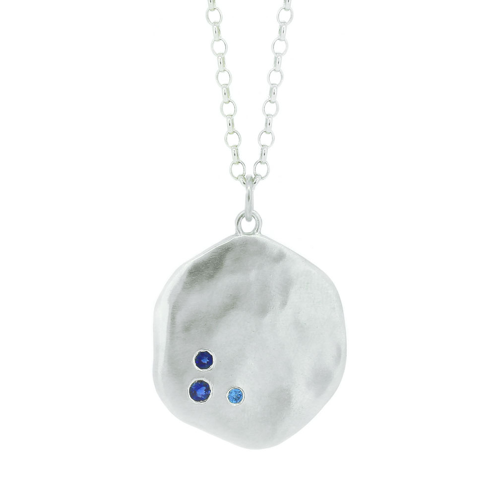 floating-gems-necklace-disc-01b.jpg