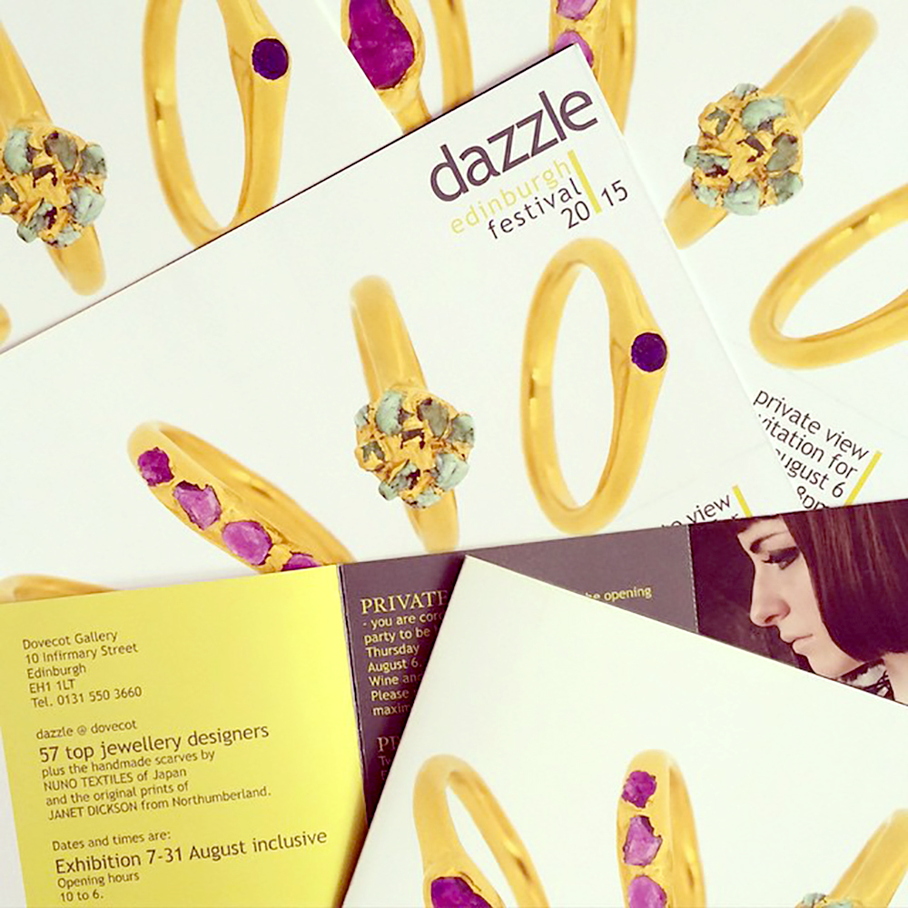 dazzle_dovecot.jpg