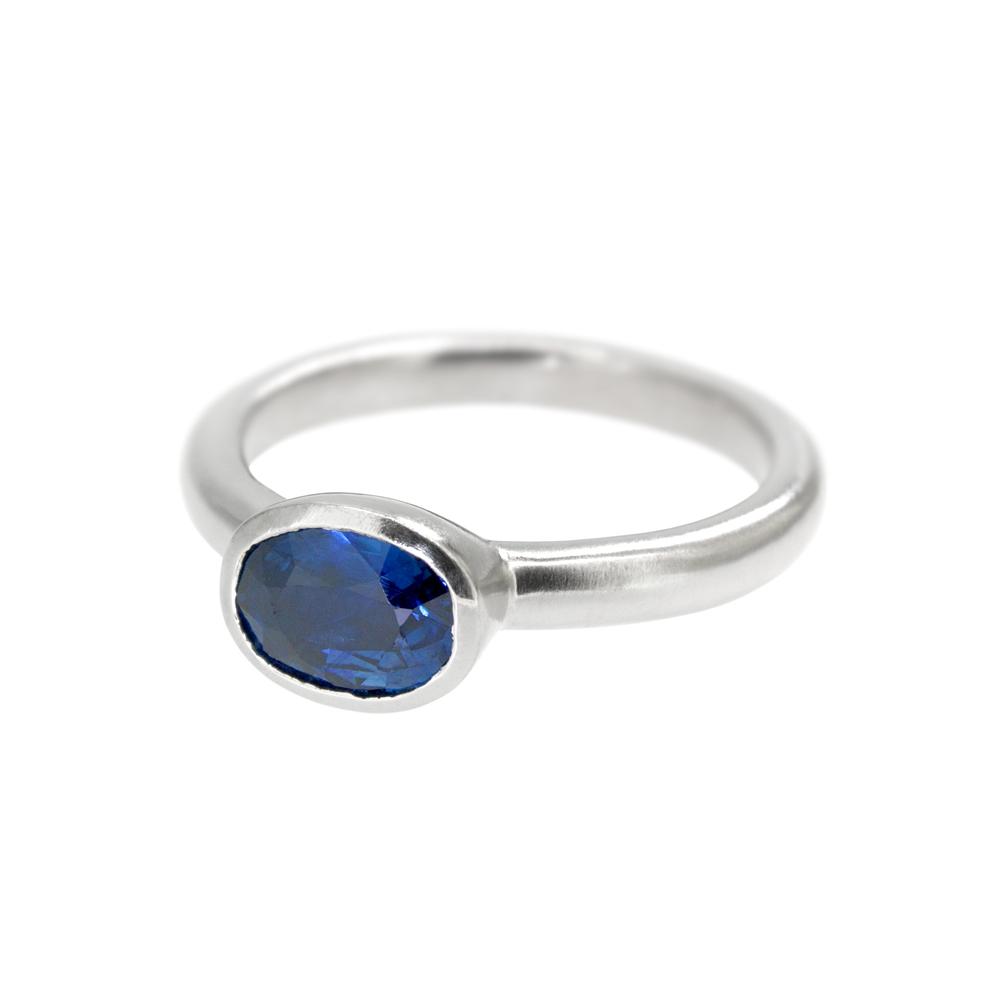 White gold oval sapphire ring.jpg