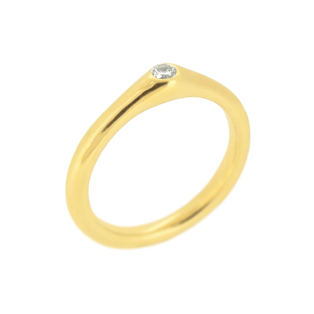 gold_diamond_ring_2b.jpg