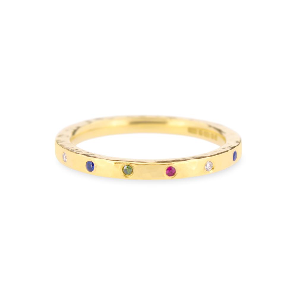 gold-eternity-band-multi-stone-2.jpg