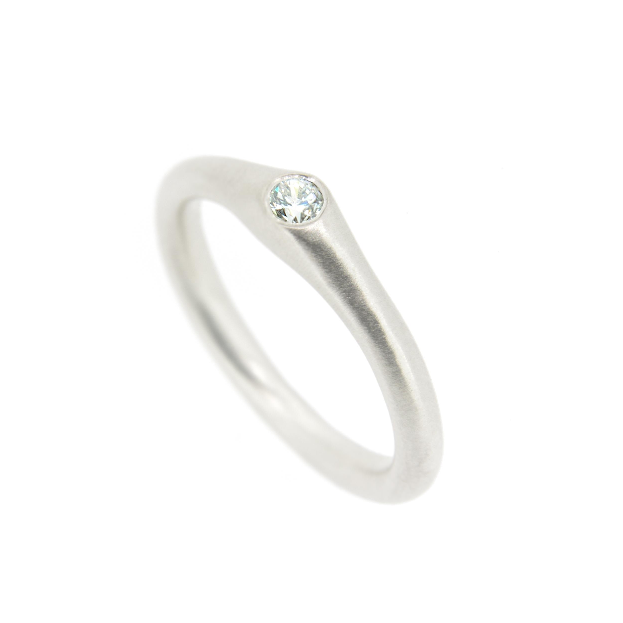 diamond-silver-engagement-ring-2b.jpg
