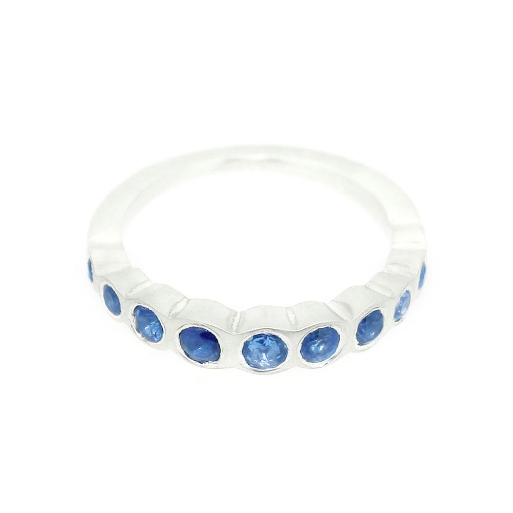 silver-eternity-band-sapphires.jpg