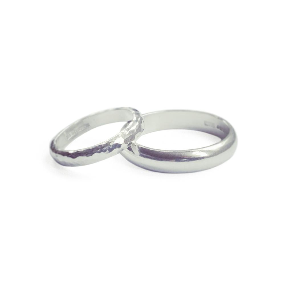 wedding-bands-hammered-smooth.jpg