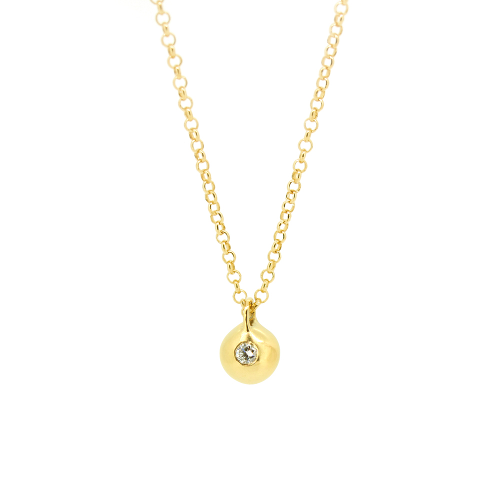 orb-necklace-gold-diamond-1000px.jpg