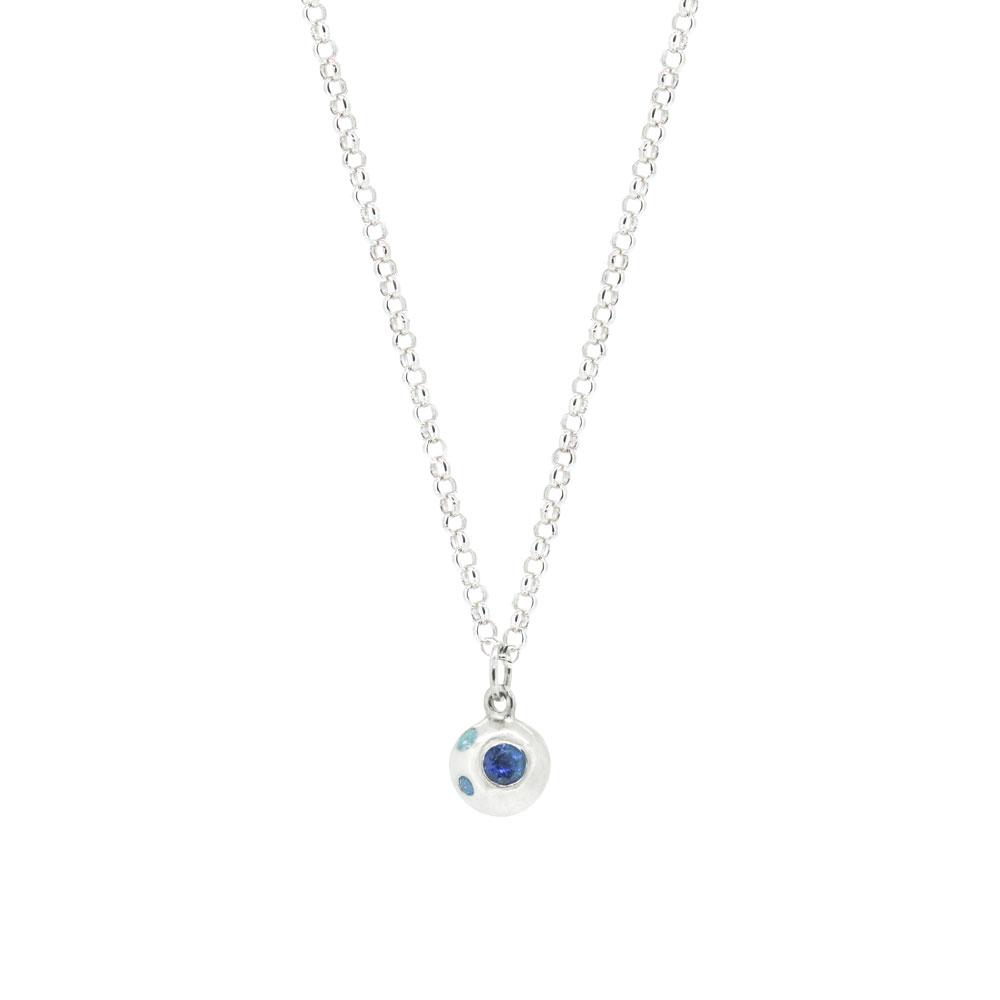 long-orb-necklace-v2.jpg