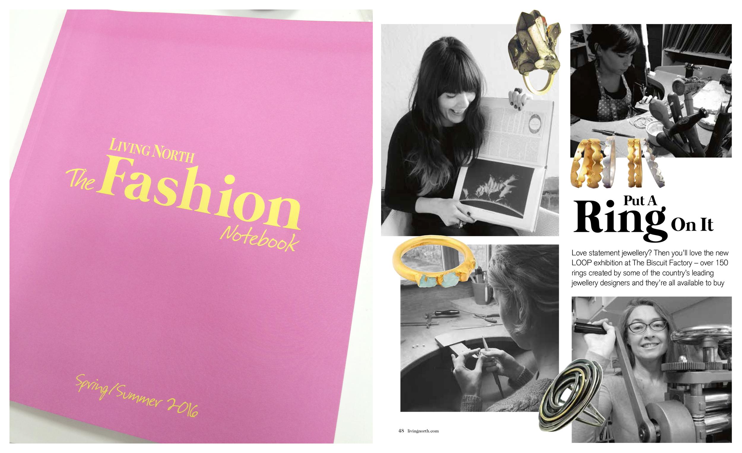The_Fashion_Notebook_Loop.jpg