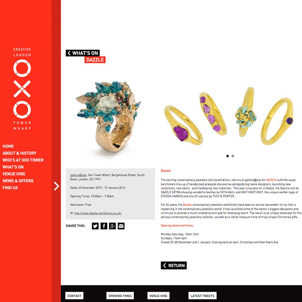 Dazzle-oxo-website-v2.jpg