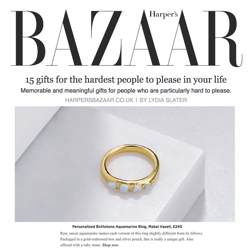 Harpers-bazaar-mock-up.jpg
