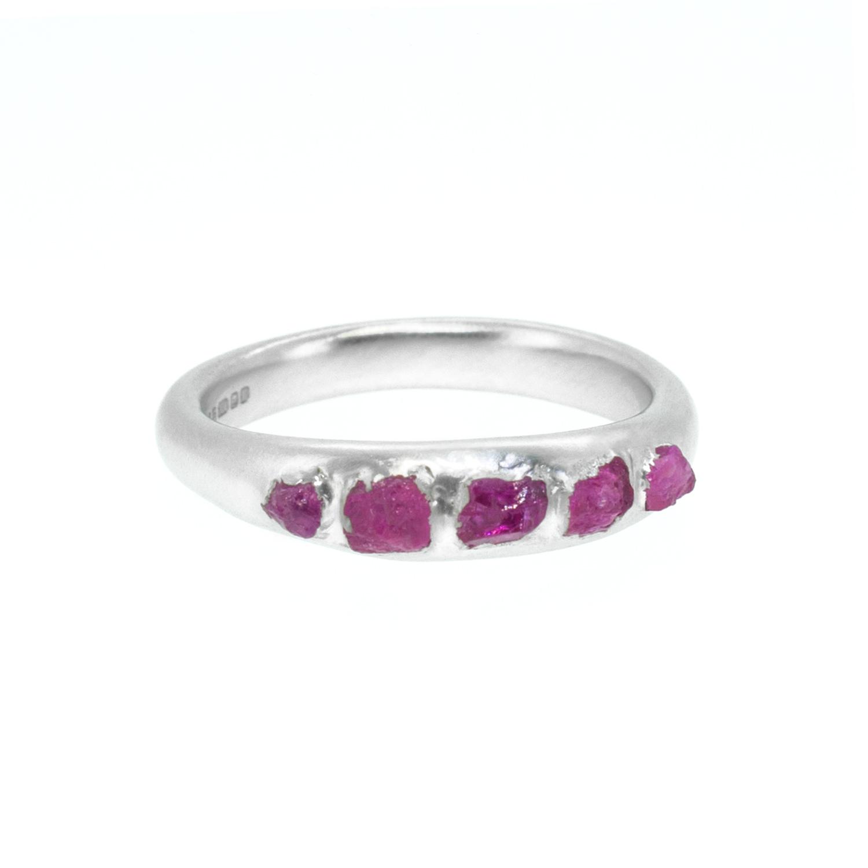 white-gold-ruby-crystal-ring.jpg