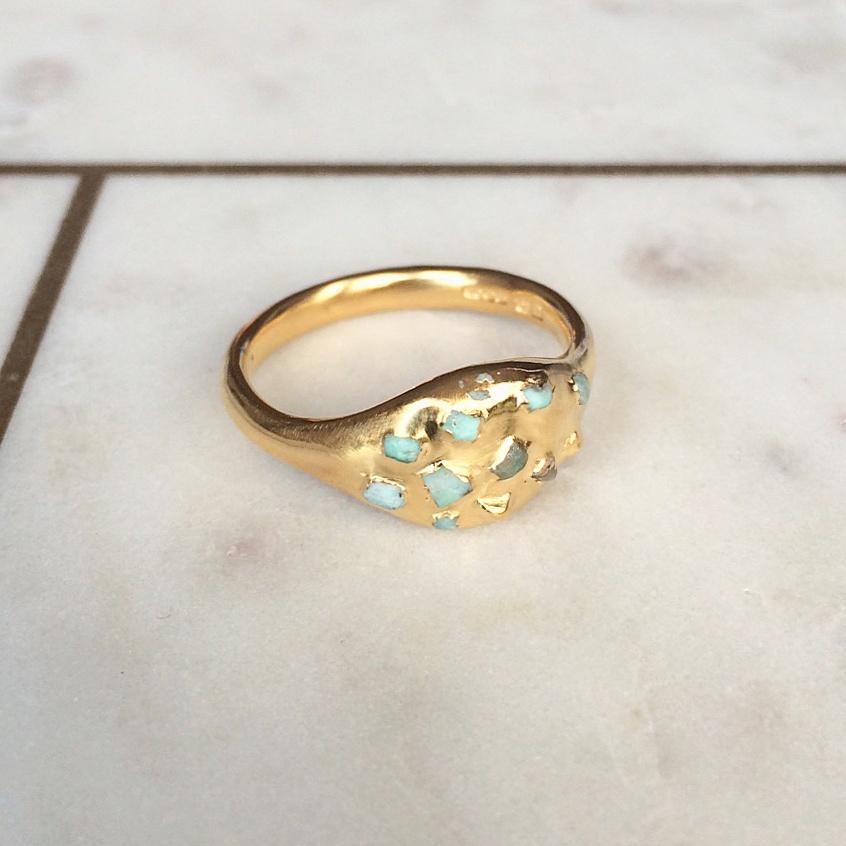 Isabel's emerald crystal ring.JPG