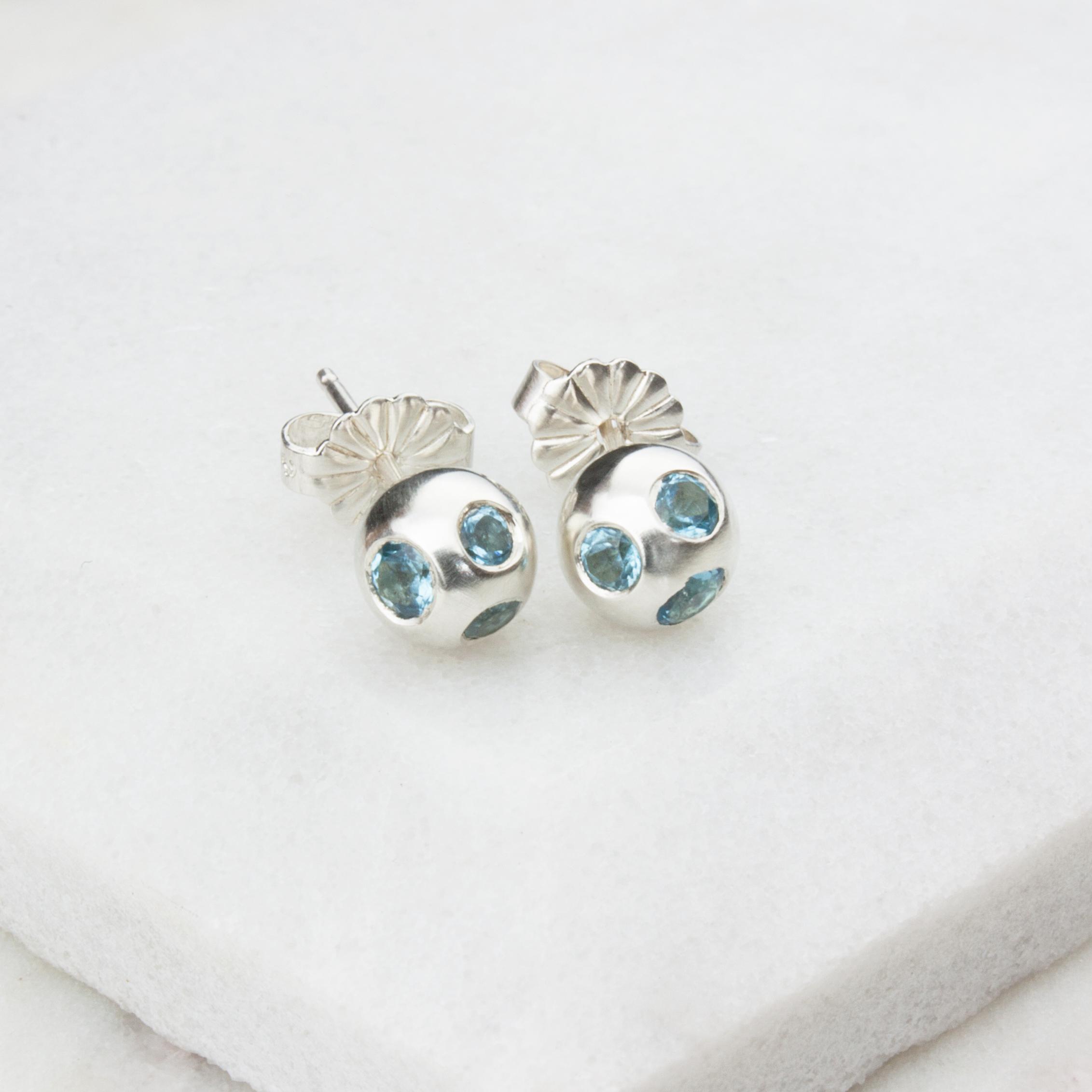 silver-orb-studs-with-blue-topaz.jpg