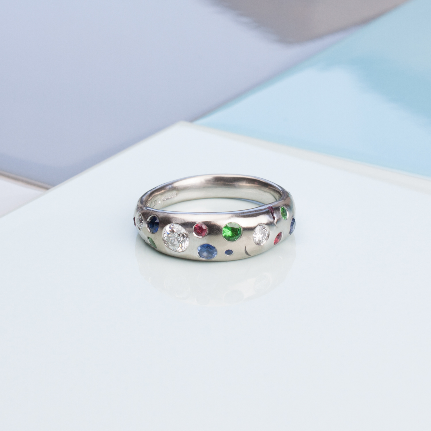 Finished-ring.jpg