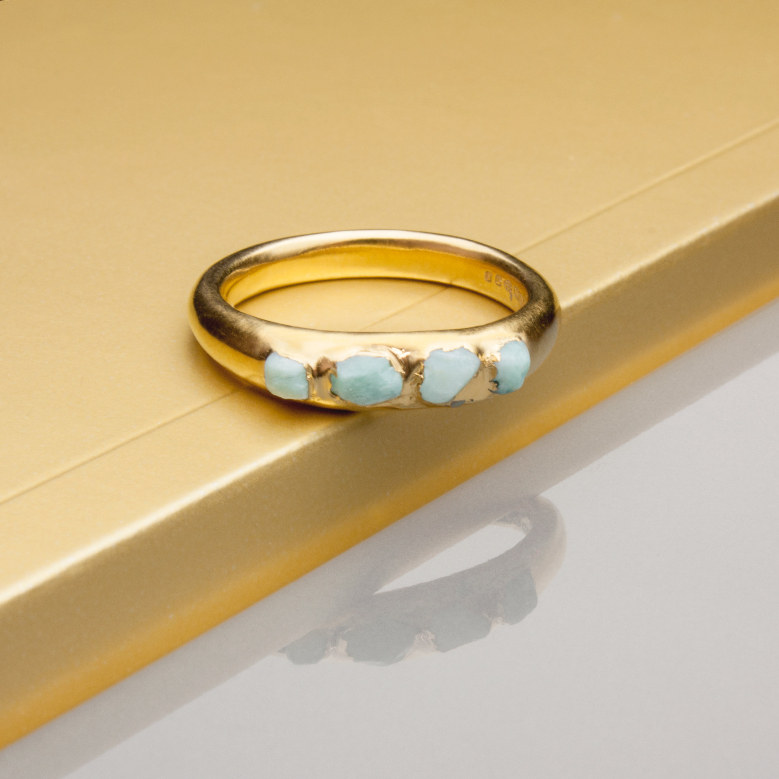 Emerald Crystal Ring.jpg