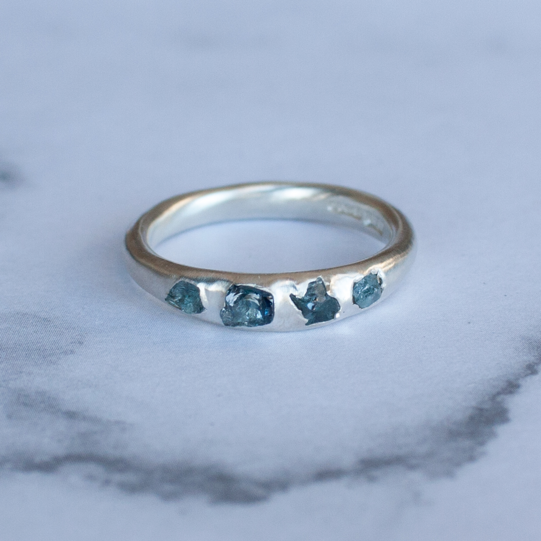 Sapphire crystal ring.jpg