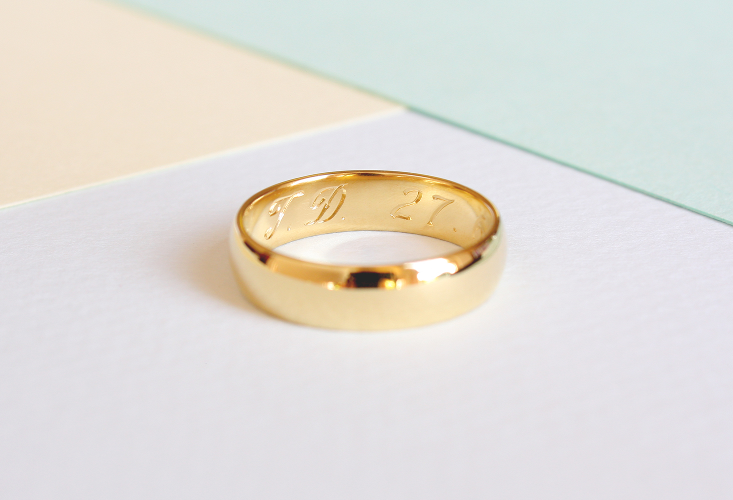 His_Ring.jpg