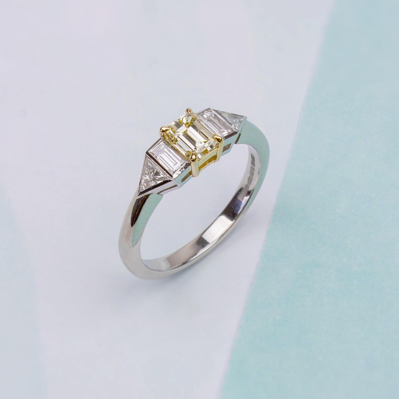 Platinum-and-yellow-gold-diamond-ring-b.jpg