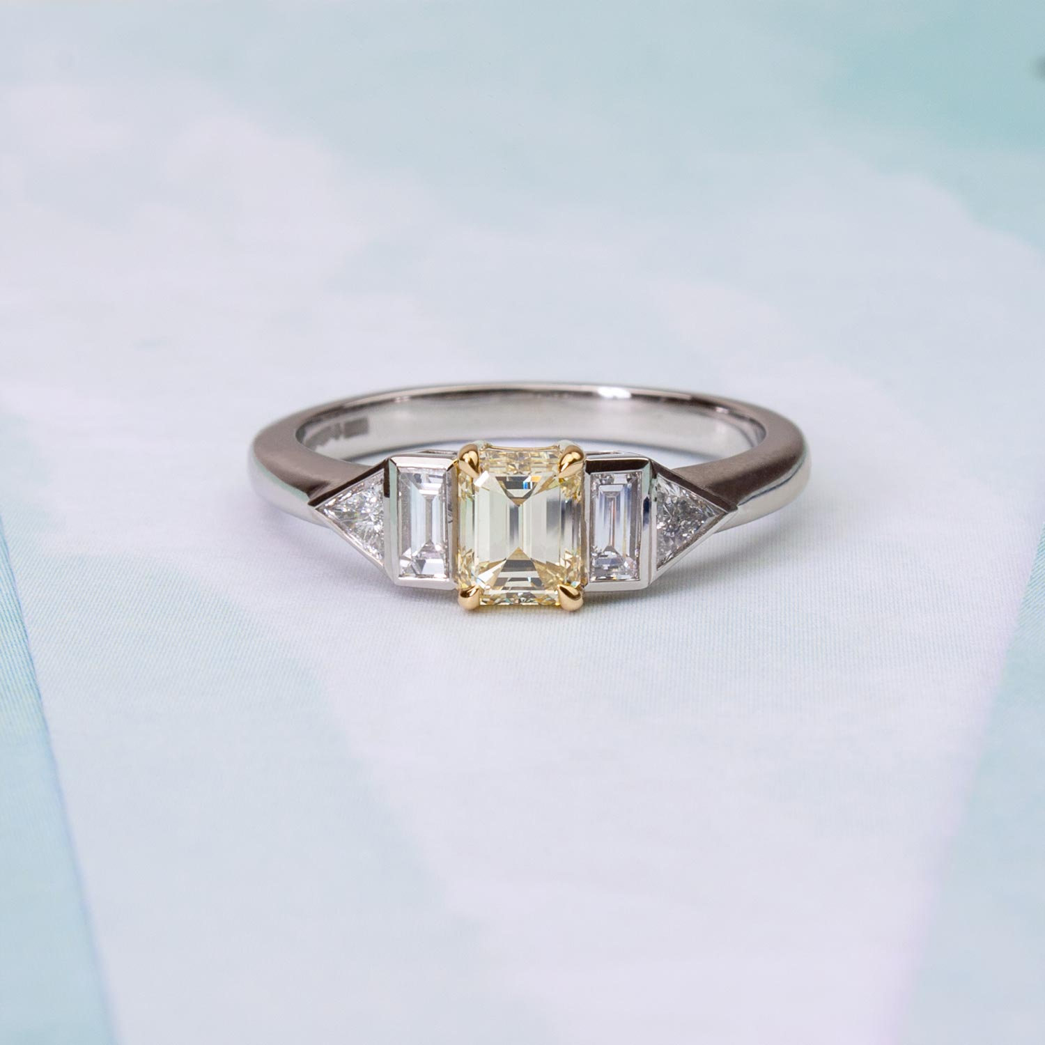 Platinum-and-yellow-gold-diamond-ring-a.jpg