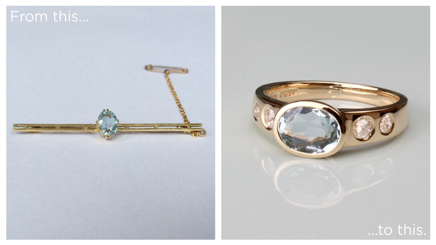 From-this-to-this-gold-aquamarine-brooch.jpg