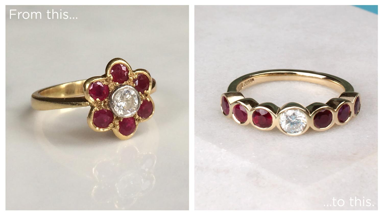 From-this-to-this-Gold-ruby-diamond-ring.jpg