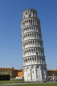 Tower of Pisa.jpg