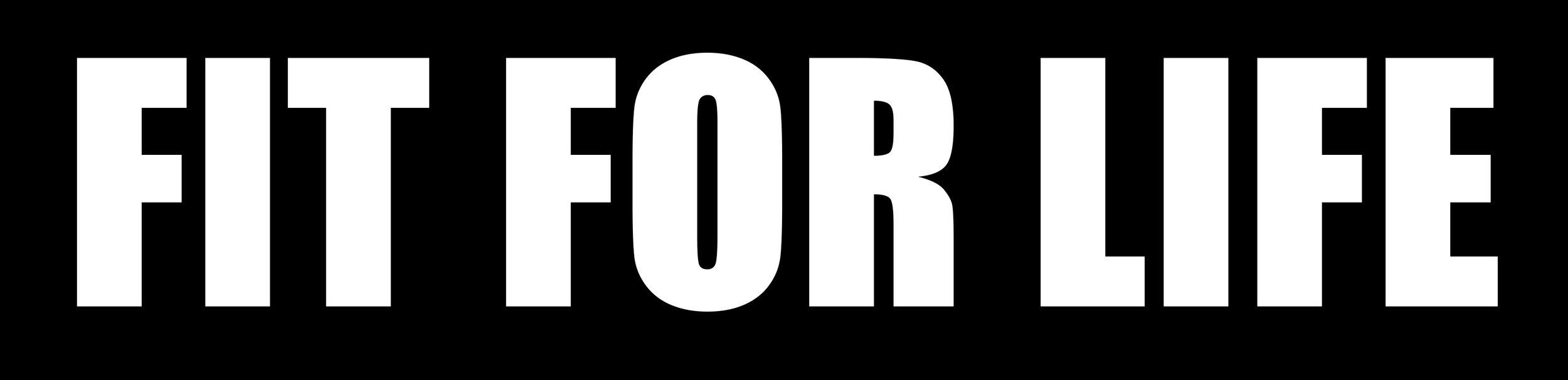 FitForLifebanner.jpg