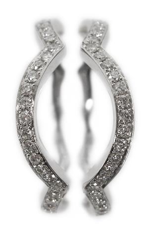 DIAMOND RING JACKETS BESPOKE FINE JEWELLERY BY SHAHINA HATTA