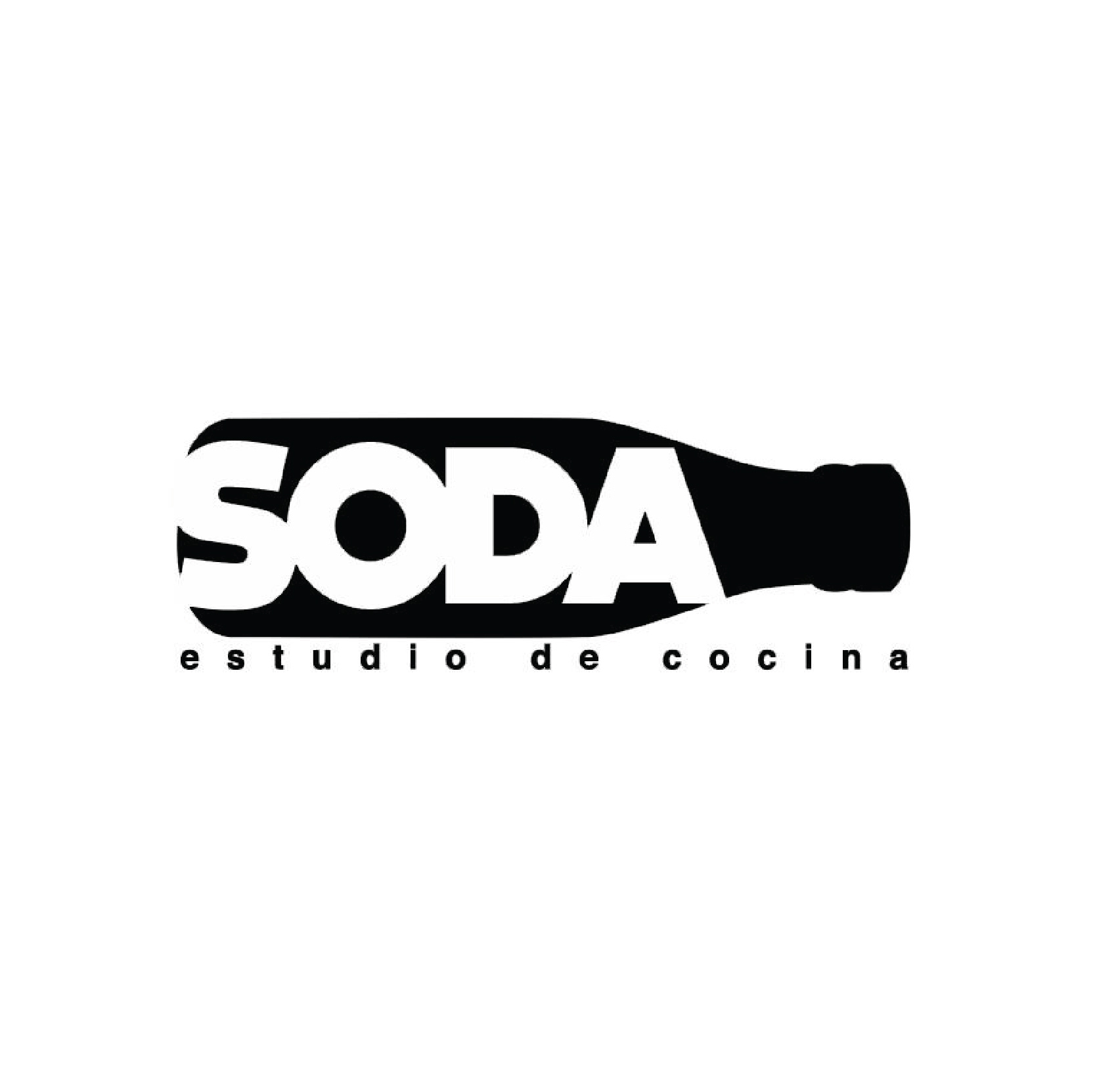 SODA Estudio de Cocina