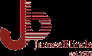 JB_logo (1) (1).png