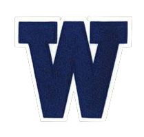 Wilton varsity ltr.png