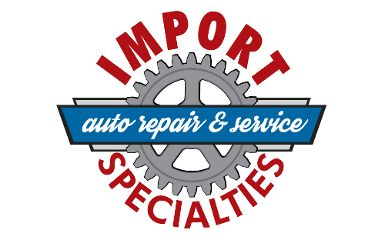 logo-import-specialties-columbia-sc-385x240.jpg