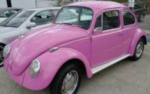 1968-vw-beetle-classic-import-auto-repair-columbia-sc-300x187-compressor.jpg