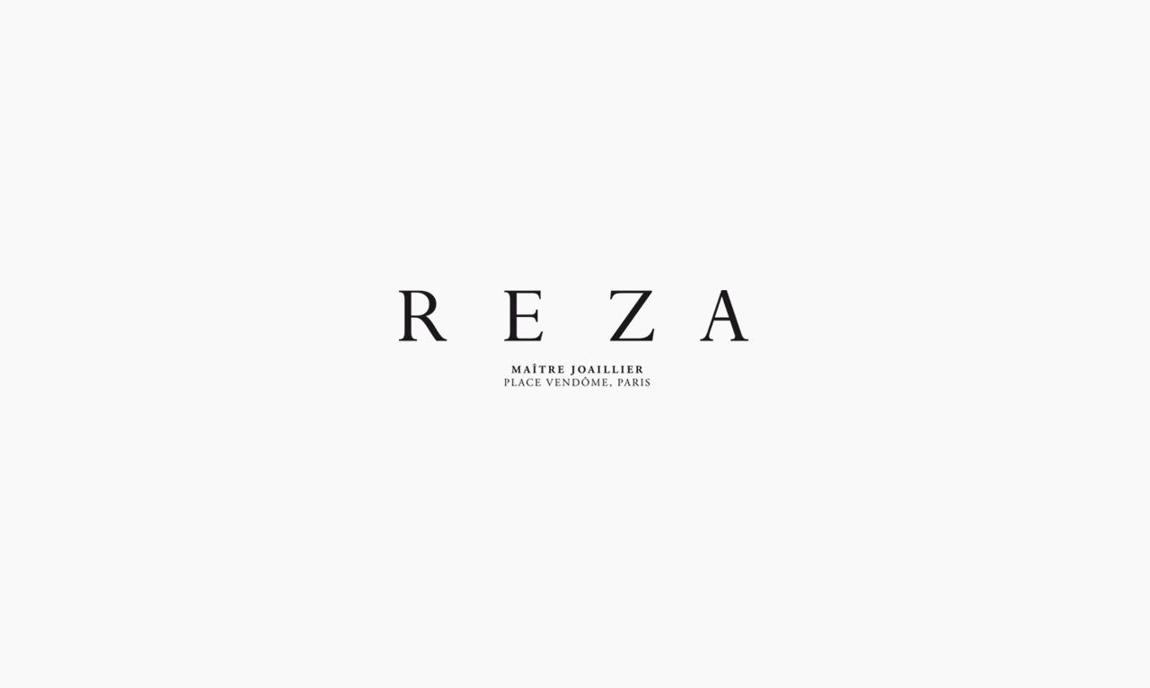 REZA-logo.jpg